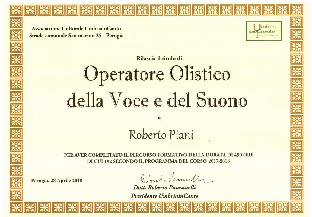 Attestato_Operatore_Olistico_della_Voce_e_del_suono