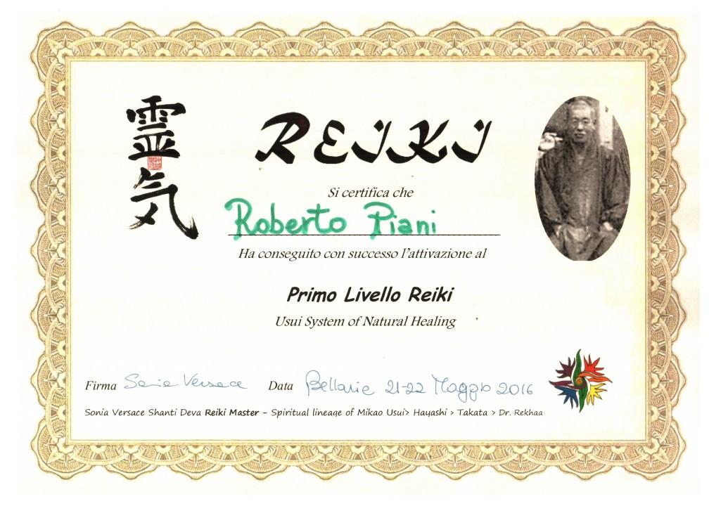 Reiki_primo_livello