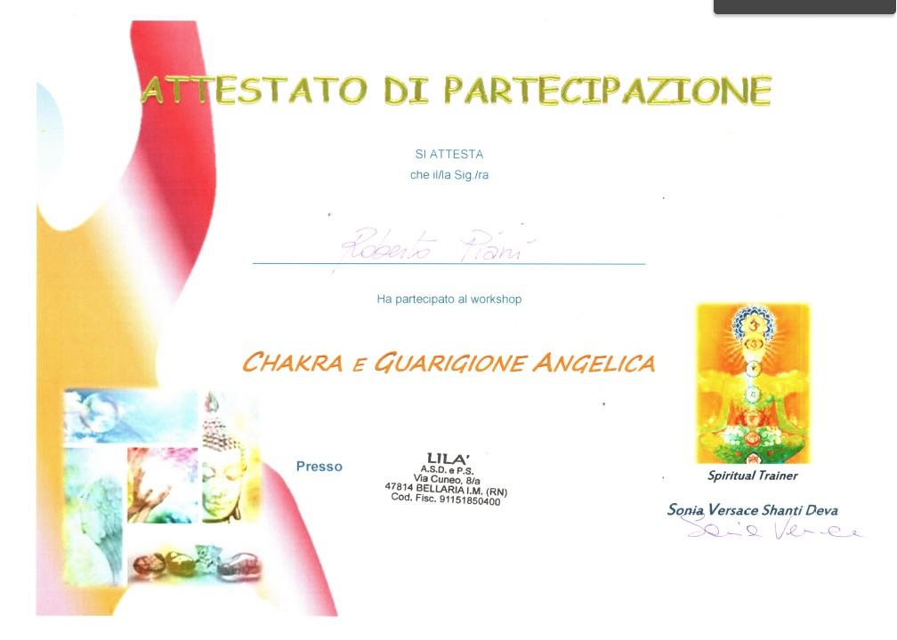 Chakra_e_guarigione_angelica