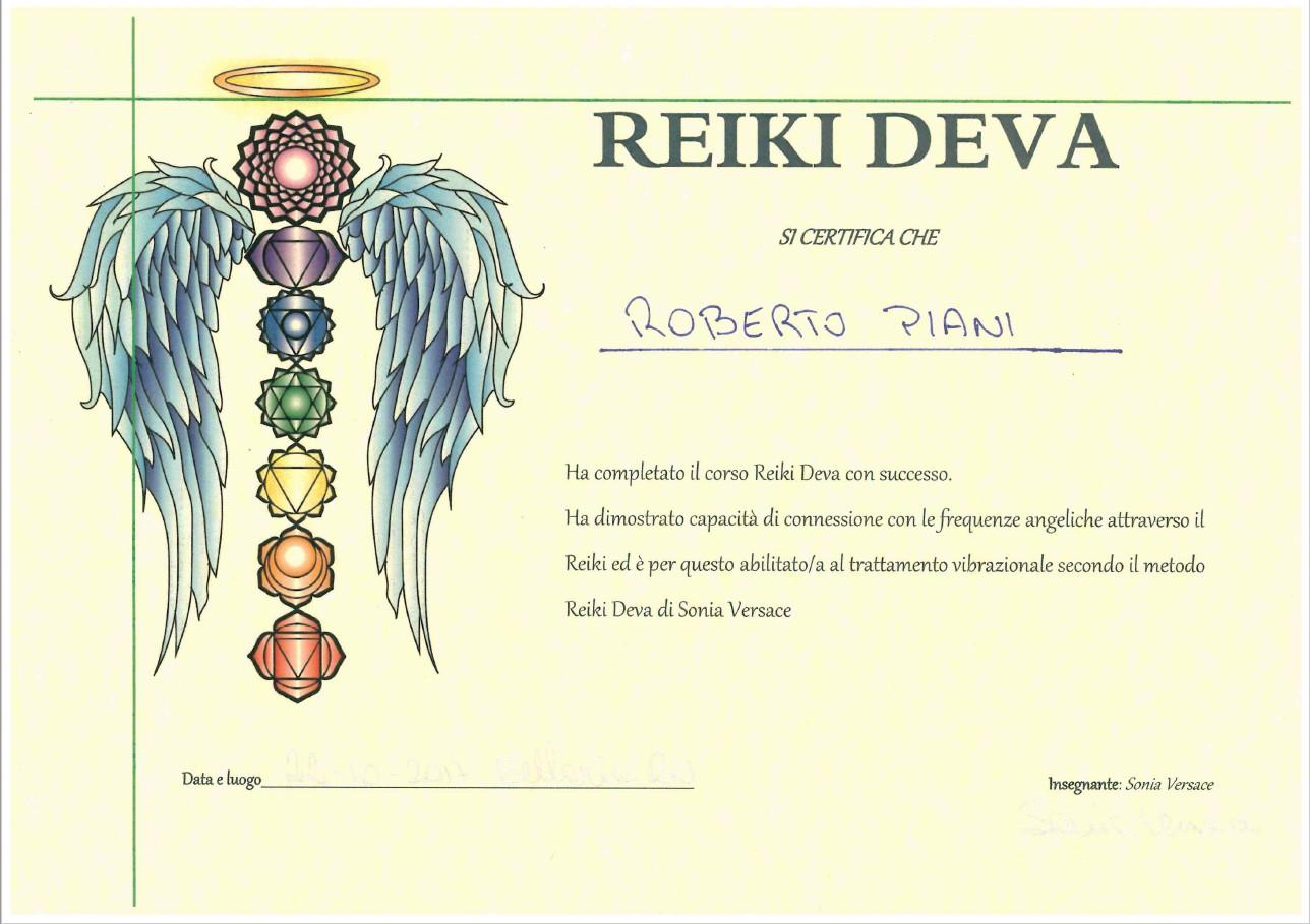 Reiki_Deva