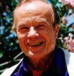 John Pierrakos