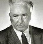 Wilem Reich